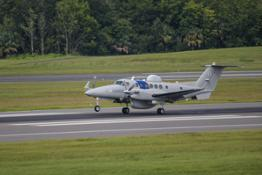 CBP-Air-and-Marine-Operations-MultiRole-Enforcement-Aircraft-response-efforts-in-the-aftermath-of-Hu
