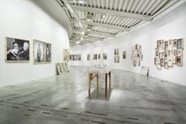 Ela Okno Studio Benassi Web-7