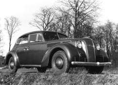 Opel-Admiral-20203 1