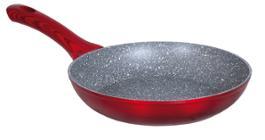 Aeternum Essential Red Padella2
