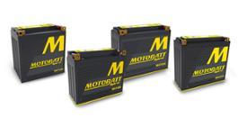 gamma Motobatt Hybrid