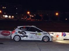 Di iuorio RO racing