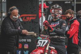 Isak Gifting - MC 250F - GASGAS Factory Racing (1)
