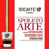 SpoletoArte 101CAFFFE'
