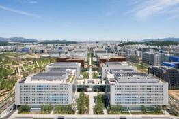 lg campus courtesy hok credit namgoong sun