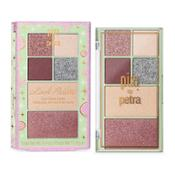 PIXI Look-Palette-withProduct-Festive-Fairy-31JUL20-web