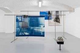 07. Jaguart-Artissima-VistamareStudio-Milano-002