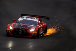 MercedesAMGCustomerRacing 18h 24hSpa 2020 10