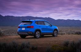 2022 Volkswagen Taos-Large-12318