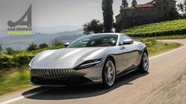 Ferrari-Roma-Car-Design-Award 2020