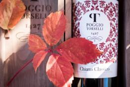 PoggioTorselli-cofanettoNatale-creditsLastrucci (9)