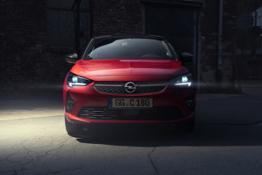 01-Opel-Corsa-508885 0