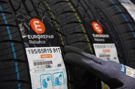 Eurorepar vende il milionesimo pneumatico Reliance in 2 anni (2) 0