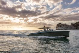 43wallytender NAV-817 HR M - Credits Alberto Cocchi