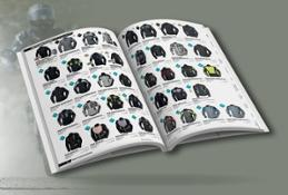 iXS Katalog 2021 Textil