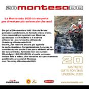 montesada2020
