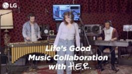 Life's-Good-Music-Project-01-420x236-420x236-420x236