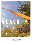 L'Occitane BLACK FRIDAY 2020 1