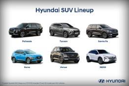 Large-44400-HyundaiNamed2021BestSUVBrandbyU.S.NewsWorldReport