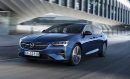 1-Opel-Insignia-Grand-Sport-509975