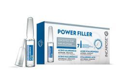 Power filler acido ialuronico