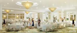 Banyan+Cay+Resort+&+Golf+Ballroom