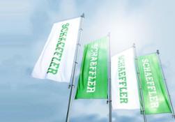 Schaeffler Flaggen web-jpeg