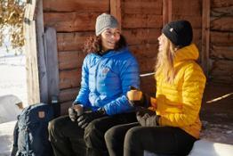 FW20 Daniel Blom Expedition Kiruna  DSC8017