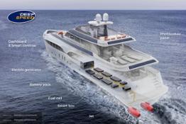 00-Barca+Platform+componenti+Logo