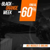 Orange Week Wheelup