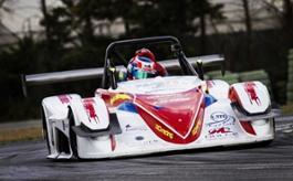 miglionico ro racing