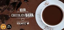 Cioccolata-DARK-101CAFFE