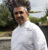 Foto Chef