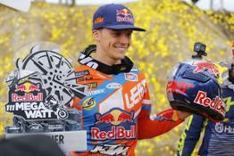Jonny Walker - KTM Factory Racing-2