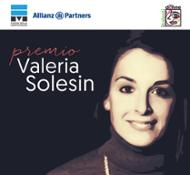 BannerVert-Premio-Valeria-Solesin