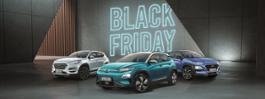 Hyundai Black Friday 2020-e2e