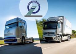 truckinnovaztionaward2