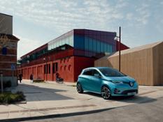 17-2019 - New Renault ZOE.jpg