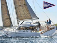Moody DS 41 British Yachting Awards 2020 1782 RGB 4zu3 (winner)