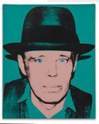 Andy Warhol AW 1258 72dpi