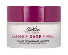 BioNike DEFENCE XAGE PRIME Balsamo Rivitalizzante Levigante 50ml