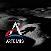 artemis iii report graphic