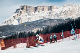 Alta Badia-Skiworldcup by Alex Moling (4)
