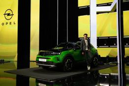 Opel-Mokka-e-513844