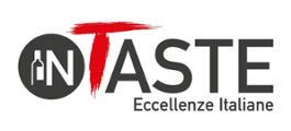 Logo InTaste