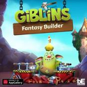 GiblinsTM Fantasy Builder Huawei AppGallery