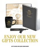 MV gifts collection