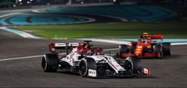 large-2020-Abu-Dhabi-Grand-Prix-Sunday-2