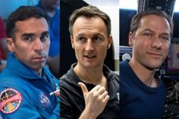 crew-3 composite
