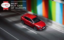 Best-Buy-Car-of-Europe-2021-the-all-new-SEAT-Leon-wins-AUTOBEST--2021 01 HQ